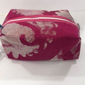 Designers Guild Toiletry Bag